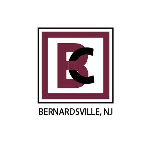 Bernardsville Centre